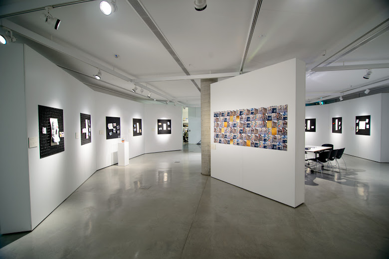 Joyaviva Exhibition Wide shots-11