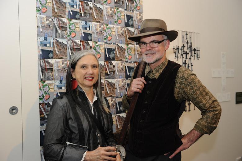 Photo Vicki Jones RMIT Gallery (17)