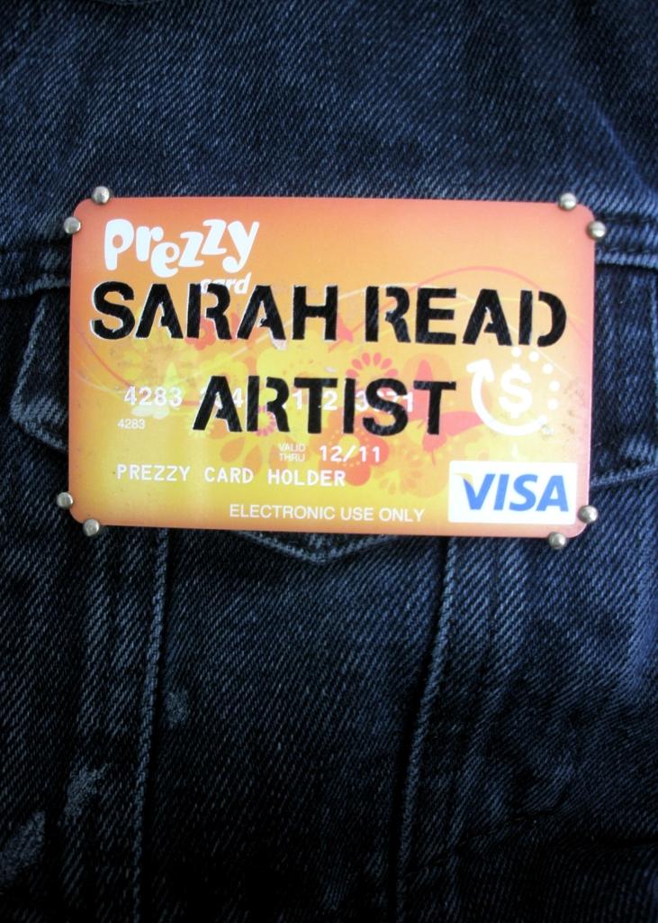 card 3 art front comp